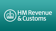 hmrc_official_logo